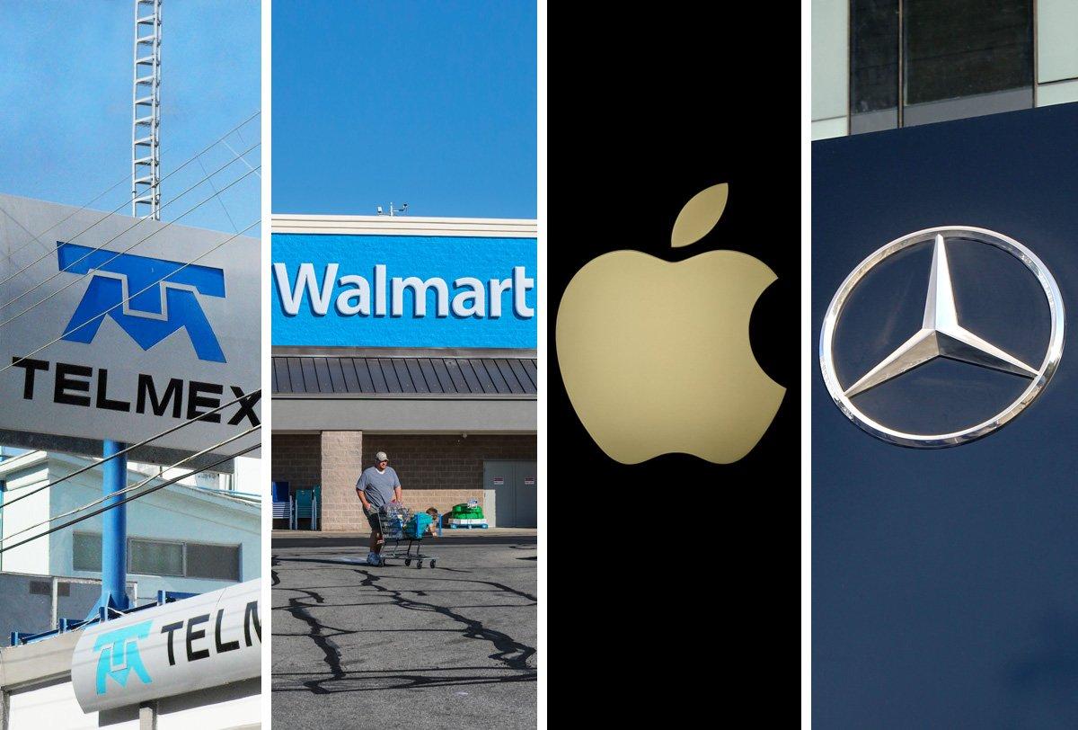 8 ideas de negocio que le pueden generar ingresos