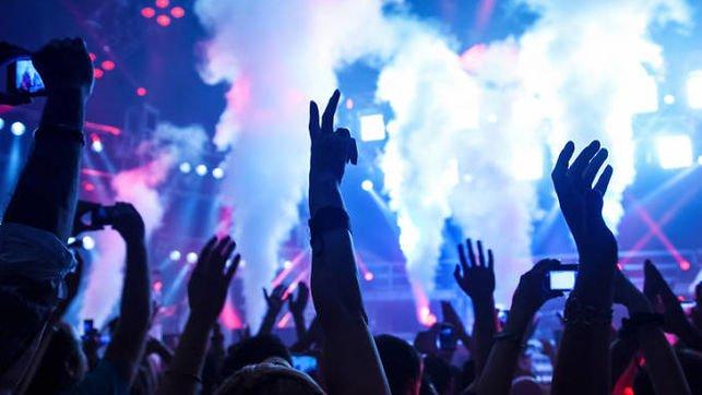 El Primavera Sound anuncia su desembarco en EE UU en 2020
