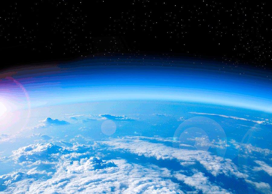 ¿Sabes Qué es la Ozonoterapia?