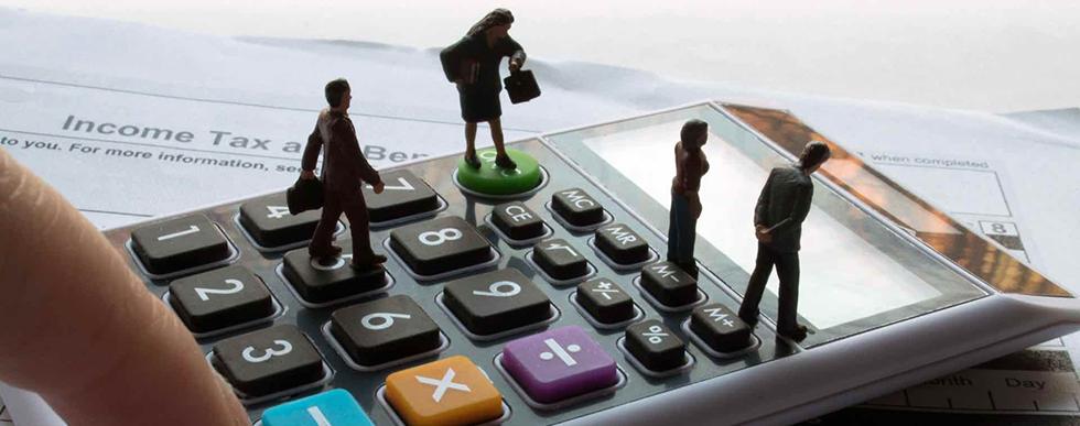 Préstamos Personales: Cómo Tomar la Decisión Acertada