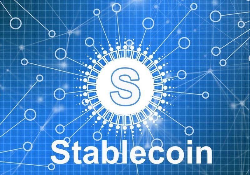 ¿Qué es una stablecoin  y cómo funciona?